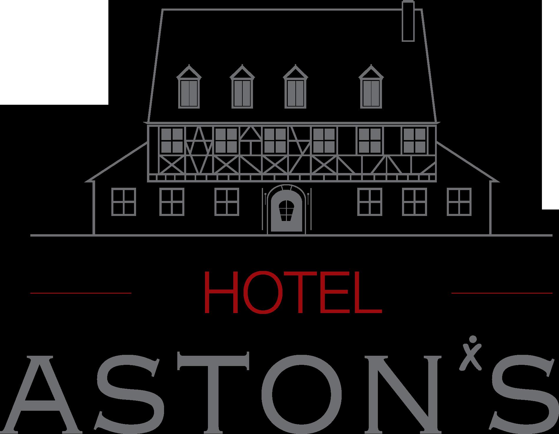 ASTON'S Hotel